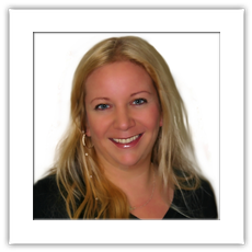 Inhaberin Christiane Funke